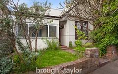 73 Elswick Street, Leichhardt NSW