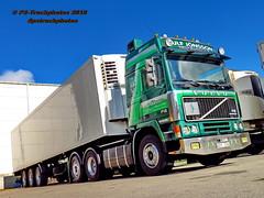 IMG_1399 Börje_Jönsson BJ-Trucks PS-Truckphotos #pstruckphotos (PS-Truckphotos #pstruckphotos) Tags: börjejönsson bjtrucks pstruckphotos volvof12 globetrotter pstruckphotos2018 truckpics lkwfotos truckspotter truckspotting truckphotographer lkwpics sweden schweden sverige lastbil lkw truck lorry mercedesbenz newactros truckphotos truckfotos truckspttinf truckphotography lkwfotografie lastwagen auto truckkphotography lastwagenbilder lastwagenfotos