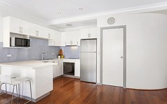 3/15 Wyena Road, Pendle Hill NSW