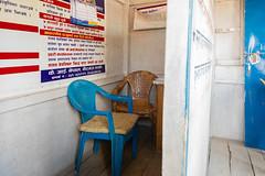 IndiaNepal_20181013_030352 (KSNilsson) Tags: bordercrossing global nepal2018
