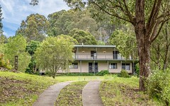 367 Moores Road, Monkerai via, Dungog NSW