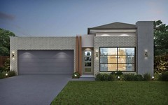 lot 4204 commodore Street, Jordan Springs NSW