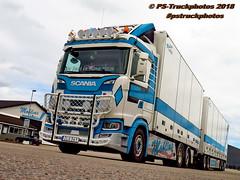 IMG_1432 SCANIA_S NEXTGENSCANIA ARNE_MOHLINS MOHLINS pstruckphotos (PS-Truckphotos #pstruckphotos) Tags: scanias nextgenscania arnemohlins mohlins pstruckphotos scania highline pstruckphotos2018 truckphotographer lkwfotos truckpics lkwpics sweden schweden sverige lastbil lkw truck lorry mercedesbenz newactros truckphotos truckfotos truckspttinf truckspotter truckphotography lkwfotografie lastwagen auto