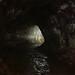 Túnel de lava de Bellavista