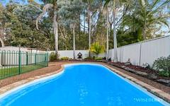 70 Elizabeth Bay Drive, Lake Munmorah NSW