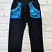 MK*Designs Dragon Hoodie & Pants