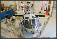 IMG_7880_edit (The Hamfisted Photographer) Tags: ran fleet air arm museum visit april 2018