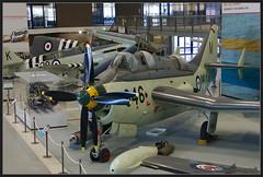 IMG_7870_edit (The Hamfisted Photographer) Tags: ran fleet air arm museum visit april 2018