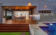 16 Legge Street, Roselands NSW