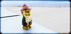 (DianeBerky19) Tags: nikon coolpixp1000 beach winter