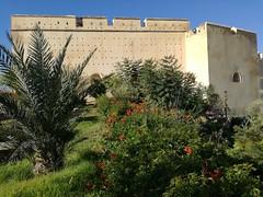 Borj Sud Fortress , Fes, Morocco (tango-) Tags: borjsud fortress castle fes fez morocco maroc 摩洛哥 marruecos марокко المغرب