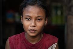 Rica CEB_1143 mult sRGB c web (karlhans) Tags: child unicef svd fatherheinz kulüke kulueke cebu inayawan filipina poverty slum dumpsite fundraising