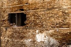 Remaining series. (RKAMARI) Tags: 2016 adana cityscape documentary street travel flickrsbest minimalistic