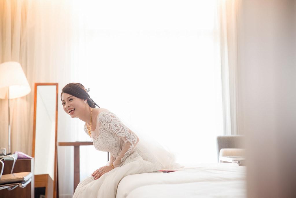 新竹芙洛麗,芙洛麗大飯店,芙洛麗教堂婚禮,水上教堂,教堂類婚紗,婚攝卡樂,Brian&Jenny120