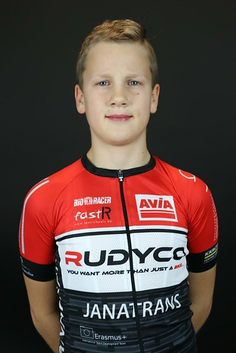 Avia-Rudyco-Janatrans Cycling Team (114)