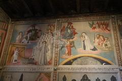 Monastero di Santa Francesca Romana_30