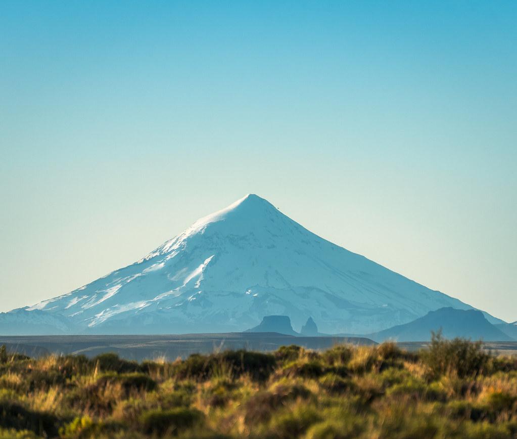 вулкан 15