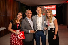 "Swiss Alumni 2018 • <a style=""font-size:0.8em;"" href=""http://www.flickr.com/photos/110060383@N04/39876044183/"" target=""_blank"">View on Flickr</a>"