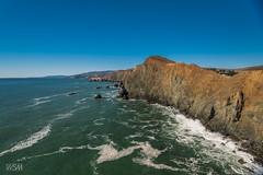 Point Bonita 3 (skot917) Tags: 2018 afs1635mmf4 d810 marinheadlands nikon pointbonita sanfrancisco