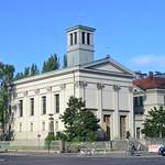 St.-Pauls-Kirche in Berlin-Gesundbrunnen (134FJAKA_1608) thumbnail