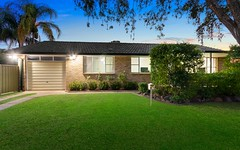 673 George Street, South Windsor NSW
