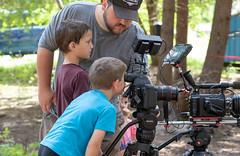 _MG_3564.jpg (joanna.mills) Tags: forestschool roachville tirnanog camera livewell diabetesnb henry bienvivre video