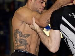 P9258523 (CombatSport) Tags: wrestling grappling bjj nogi