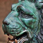 Kriegerdenkmal Schlossgarten (11) thumbnail