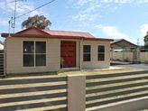 13 Church Street, Gilgai NSW