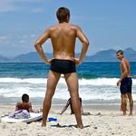 Praia do Diabo thumbnail