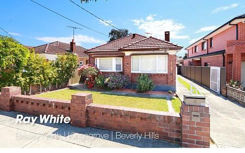 4 Norfolk Av, Beverly Hills NSW 2209