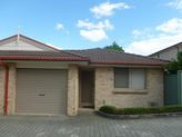 11/167 Targo Road, Girraween NSW