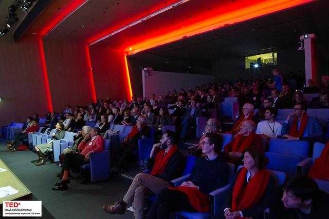TEDxIssy_CI4A1327