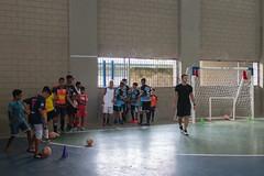 Finais Futsal (Prefeitura do Município de Bertioga) Tags: finais futsal alunos atletas ginasio futebol