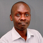 Mark-Obonyo