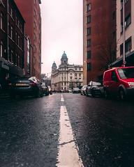 Iphone Shots (Daniel.Greenan) Tags: belfast photography street photograpy iphone