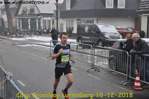 CrossLoopLuttenberg_16_12_2018_0286