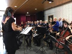 Concert d'hivern Intergeneracional  (78d)