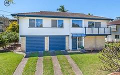 34 Eleanor Drive, Glenfield NSW