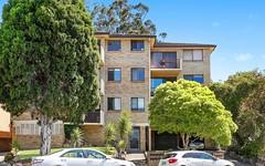 9/5-7 Willison Road, Carlton NSW