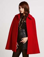 rod-la-cape-rouge (rainand69) Tags: cape umhang cloak pèlerine pelerin peleryna