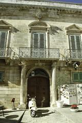 Puglia 2016-144 (walter5390) Tags: puglia apulia italia italy south sud meridione meridionale architettura architecture