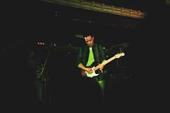 THE CRAZY LEFT EXPERIENCE (_annec_) Tags: psychedelic thecrazyleftexperience stonerrock hernamewasfire parpar soundbayfest theblackwizard fuzz freejazz noiserock alternative kraut kräuterrock wucan lisbon classicrock concertphotography rca concert show thevintagecaravan rock
