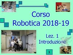 CR18_Lez01_intro_01