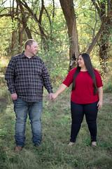 2018_11_11_Gibbsfamily-45.jpg (shermanlexi) Tags: familyportraits fall