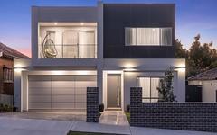 120 Macpherson Street, Cremorne NSW