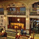 Denver Colorado ~ Brown Palace Hotel ~ Heritage Hotel ~ Palace thumbnail