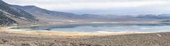 20140123_mono_lake_025 (petamini_pix) Tags: monolake california lake landscape water panorama panoramic