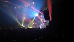 Legends of Rock - Guns N' Roses tribute (breizhphotographer) Tags: guns roses tribute gig concert live scène liberté rennes bretagne brittany breizh tournée 2018 exhibition groupe track amazing salle spectacle music musique hard rock