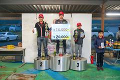 201811104CC6_Podium-30 (Azuma303) Tags: ccbync30 2018 20181104 cc6 challengecup challengecupround6 newtokyocircuit ntc podium round6 チャレンジカップ チャレンジカップ第6戦 新東京サーキット 表彰式